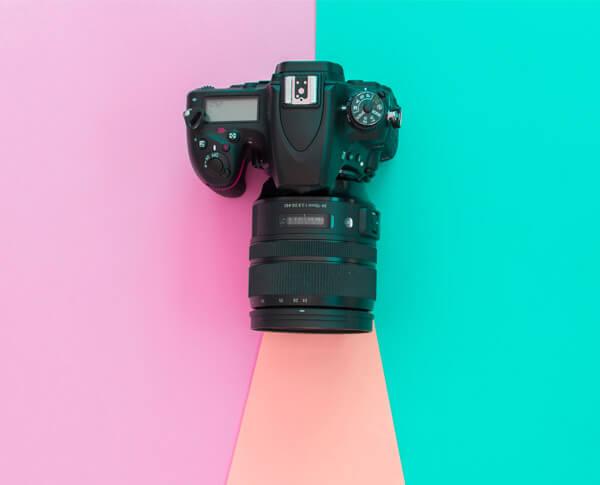 Photography Crash Course for Photographer