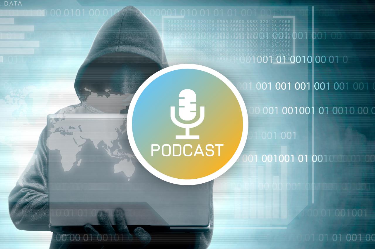 Smartfon Cię podsłuchuje, czyli o Big Data